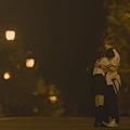 我們的存在-前篇_DVD[21-07-17].JPG