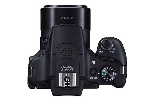 Canon-PowerShot-SX60-HS-product-shot-1.jpg