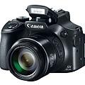 Canon-SX60HS-1.jpg