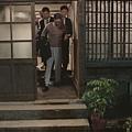 对风说爱你BD1280高清国语中英双字[20-25-11].JPG