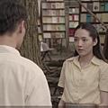对风说爱你BD1280高清国语中英双字[18-18-11].JPG
