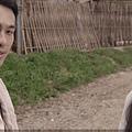 对风说爱你BD1280高清国语中英双字[18-24-57].JPG