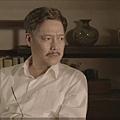 对风说爱你BD1280高清国语中英双字[18-42-23].JPG