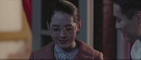 对风说爱你BD1280高清国语中英双字[18-58-54].JPG