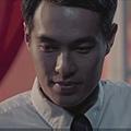 对风说爱你BD1280高清国语中英双字[19-01-31].JPG