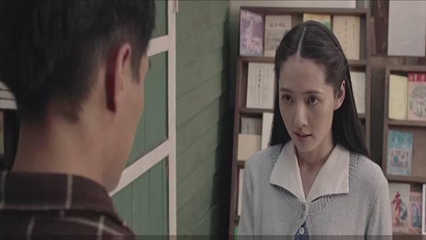对风说爱你BD1280高清国语中英双字[20-21-11].JPG