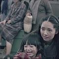 对风说爱你BD1280高清国语中英双字[20-13-54].JPG