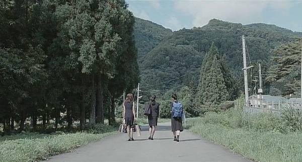 海街日记BD[19-24-11].JPG