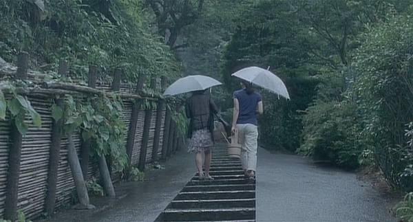 海街日记BD[20-29-58].JPG