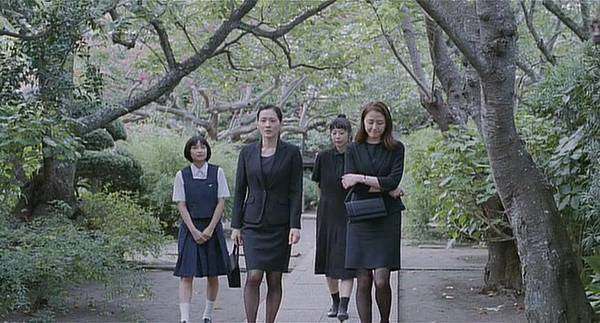 海街日记BD[21-47-21].JPG