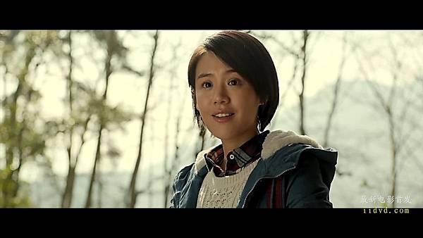 七月与安生2016BD1280真正高清中字[(051847)2016-11-15-19-42-46].JPG