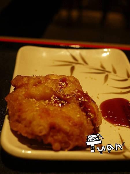 丸龜製麵5