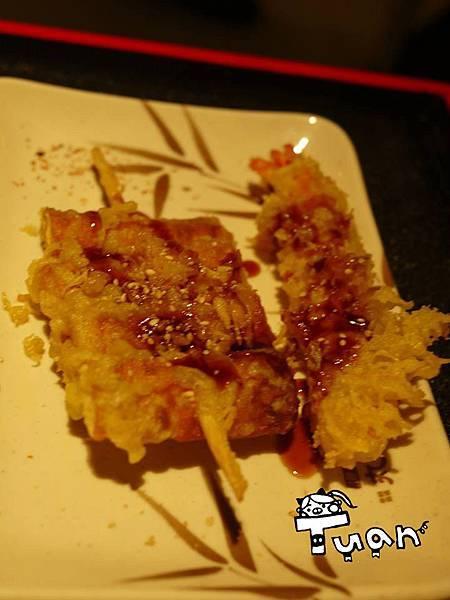 丸龜製麵6
