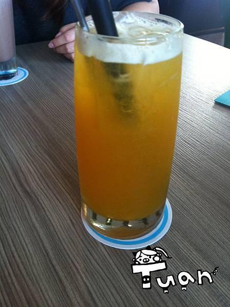 茶東西13