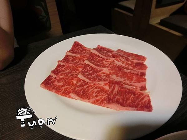 屋馬燒肉料亭34