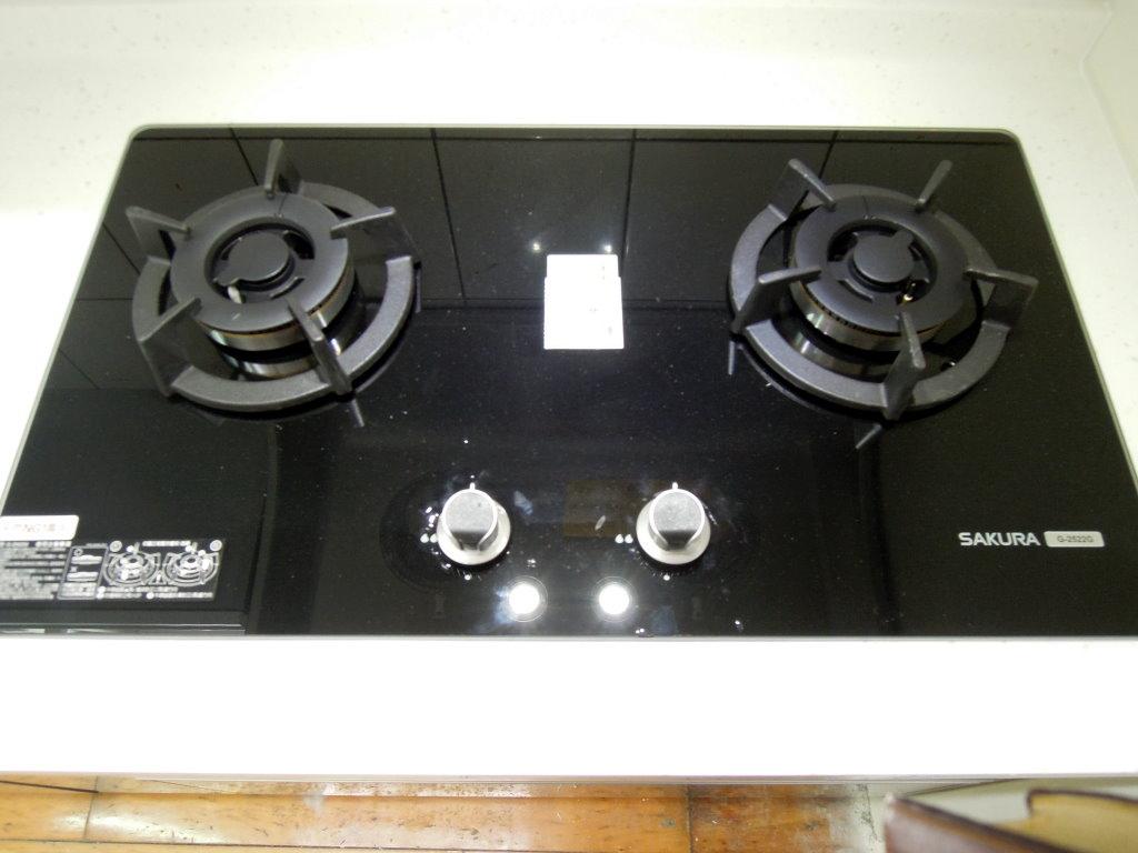 DSCN4806 調整