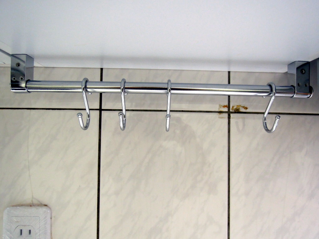 不鏽鋼吊桿
