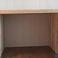 低甲醛板材桌