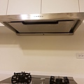 高階櫻花牌廚房電器