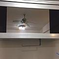 櫻花牌鏡面式烘碗機