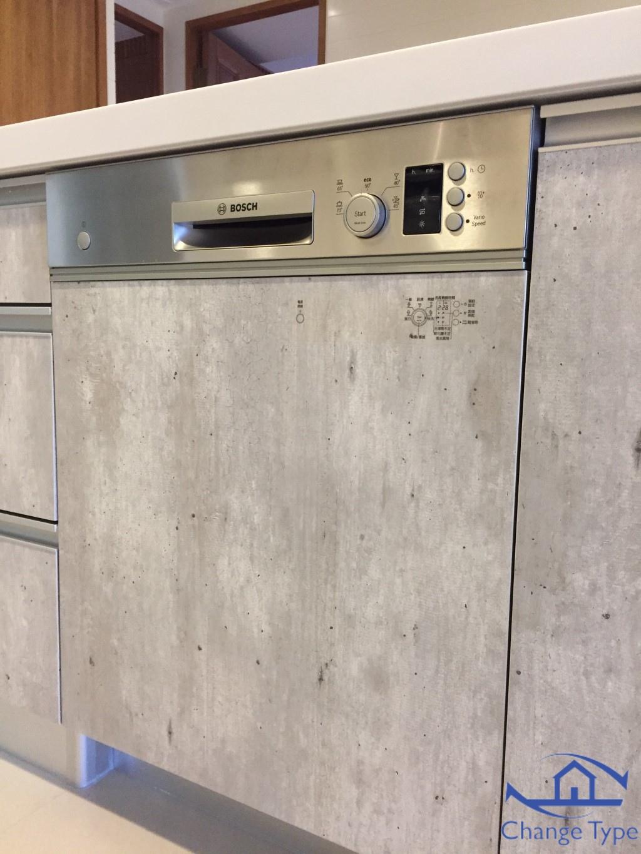 德國原裝進口BOSCH洗碗機