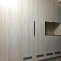 鞋櫃與玄關收納櫃