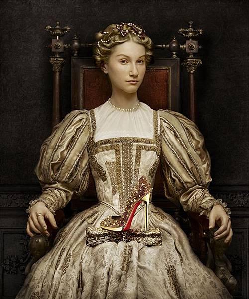 6-Francois-Clouets-Elisabeth-of-Austria-1571.jpg