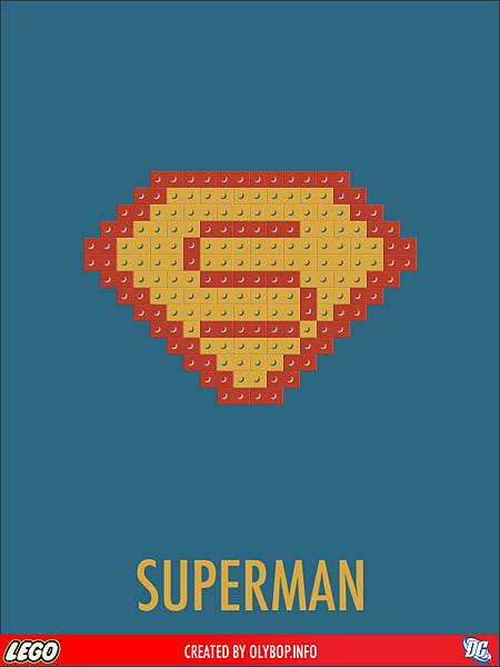superheros-lego-superman.jpg