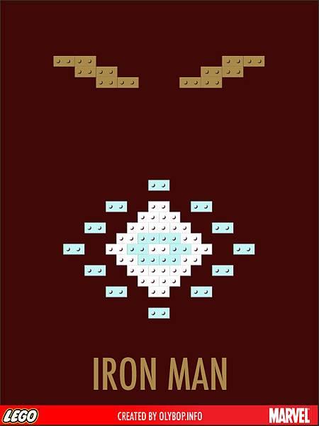 superheros-lego-ironman.jpg