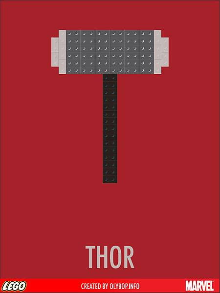 superheros-lego-thor.jpg