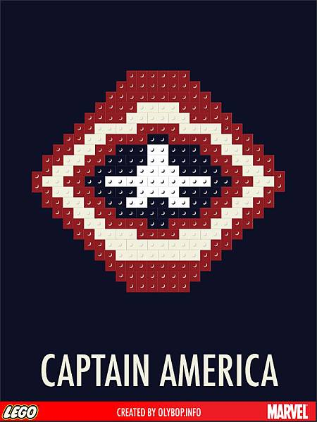 superheros-lego-captain-america.jpg