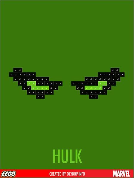 superheros-lego-hulk.jpg