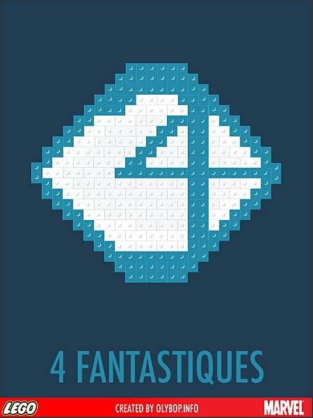 superheros-lego-4fantastiques.jpg