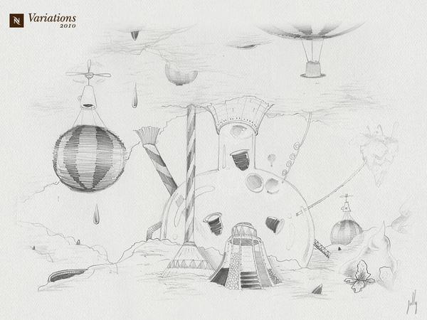 Nespresso_Variations_Caramel_concept_art_02.jpg
