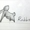 小圖/Rabbit