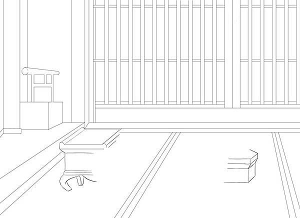2.和室線稿.jpg