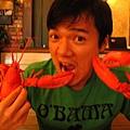 吃到被廚師討厭的台灣人XDXDXD