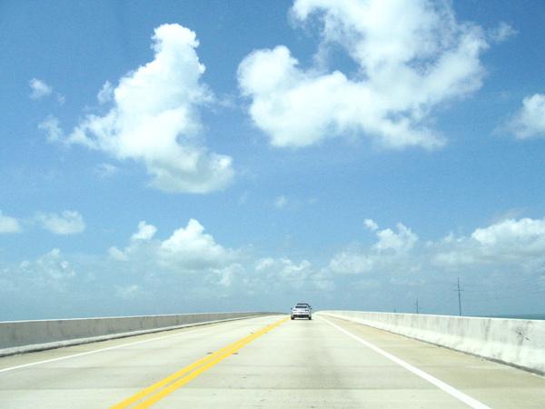 08/28 Key West