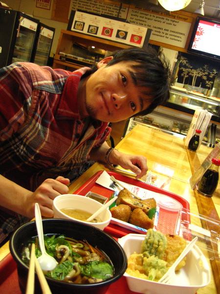 09/02 這也是有日本料理的