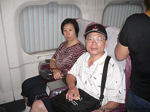 新竹台灣高鐵探索館