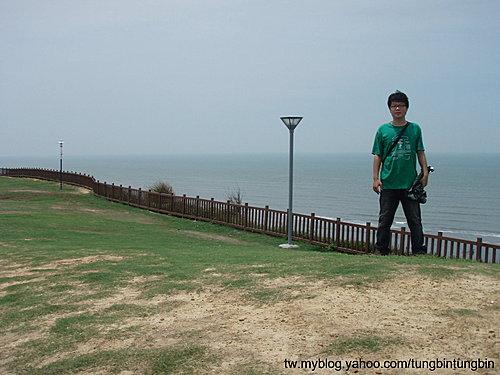 新竹海天一線