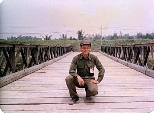 M2框桁橋04