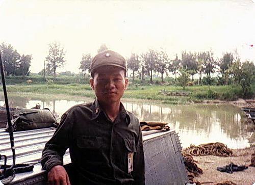 工兵學校器材士