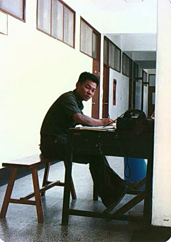 工兵學校01