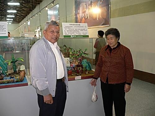 台南烏樹林糖廠 010