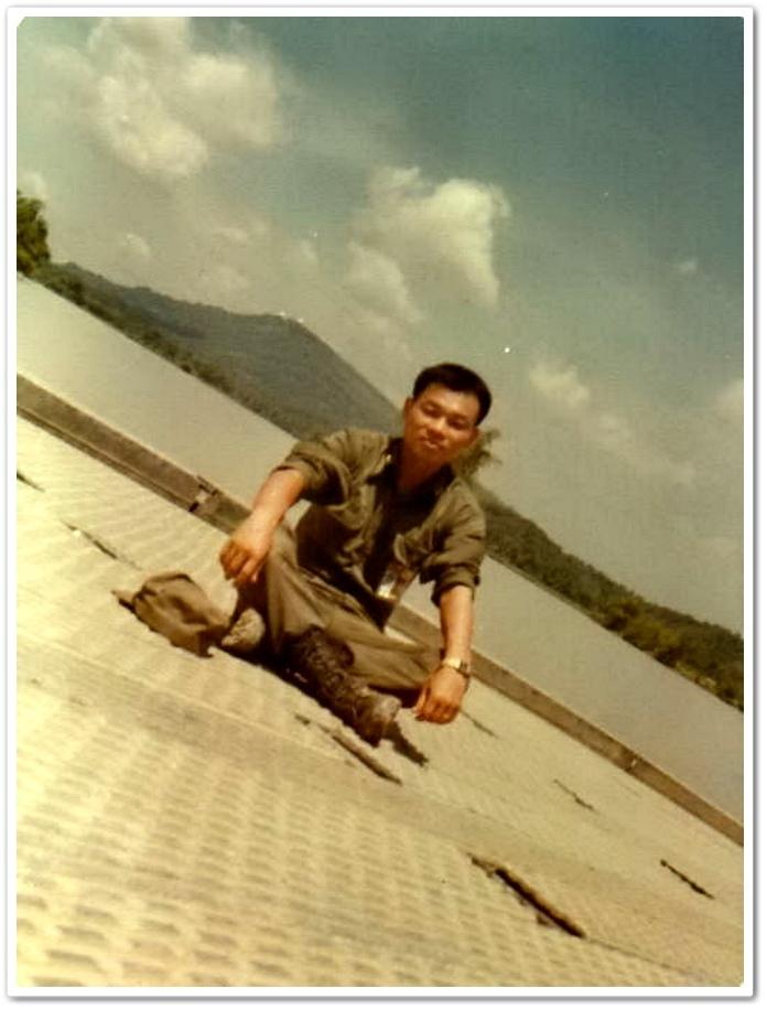 M4T6浮門橋06