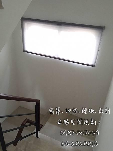 06_170823_0005.jpg