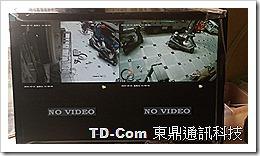 IMAG0351