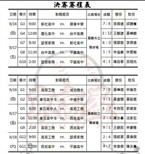 複賽賽程表.jpg