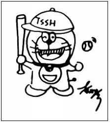 061016-東高盃─臥虎藏龍